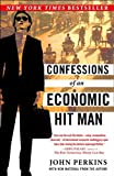 img - for Perkins's Confessions of an Economic (Confessions of an Economic Hit Man by John Perkins (Paperback - Dec. 27, 2005)) book / textbook / text book