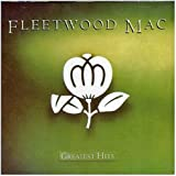Fleetwood Mac - Greatest Hits (1 CD)