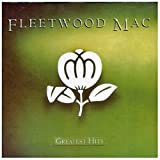 Fleetwood Mac : The Greatest Hits - Fleetwood Mac