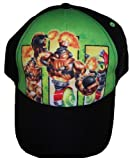 Boys skylanders swap force Baseball Cap