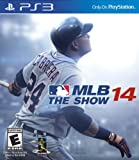 MLB 14 The Show - PlayStation 3