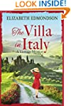 THE VILLA IN ITALY: Four strangers. A...