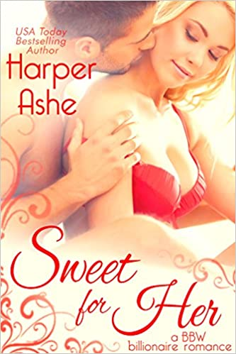 99¢ – Sweet for Her