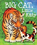 img - for Big Cat, Little Kitty book / textbook / text book