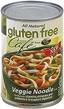 Gluten Free Cafe Soup Veggie Noodle 12x15 Oz