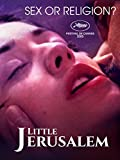 Little Jerusalem (English Subtitled)