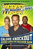 Biggest Loser: Calorie Knockout [DVD] [Region 1] [US Import] [NTSC]