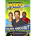 Biggest Loser: Calorie Knockout [DVD] [Region 1] [US Import] [NTSC]