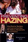 Preventing Hazing: How Parents, Teach...