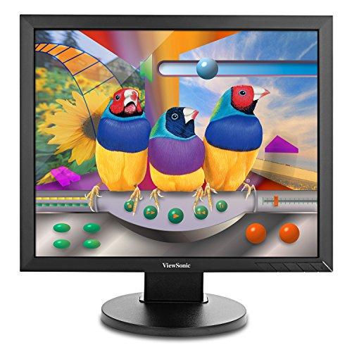 ViewSonic VG939