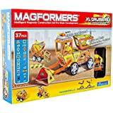 Magformers XL Cruisers Construction Set