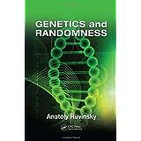 Genetics and Randomnessby Anatoly Ruvinsky