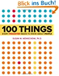 100 Things Every Presenter Needs to K...