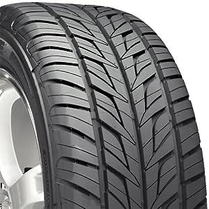 Bridgestone Potenza G019 Grid All-Season Tire - 205/45R17 84V