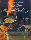 The Best of Italian Cooking