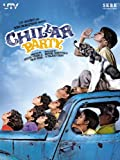 Chillar Party (AIV)