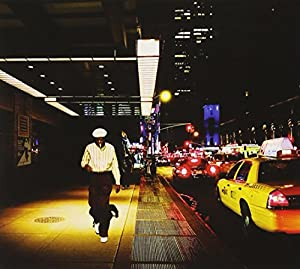Buena Vista Social Club At Carnegie Hall(2 CD)