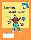 img - for Learning About Anger (The STARS LifeSkills Program) (Stars: Steps to Achieving Real-Life Skills) book / textbook / text book