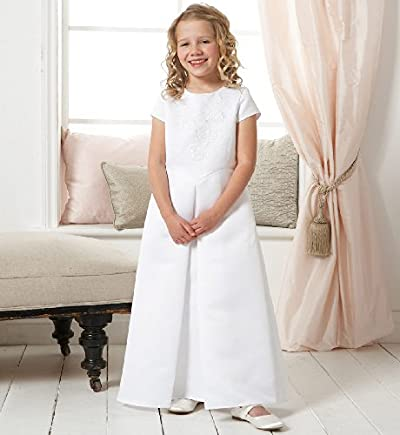 http://ecx.images-amazon.com/images/I/513mFNfhxaL._SX400_SH35_.jpg