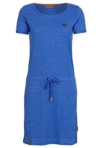 naketano-womens-dress-oberbayer-m-lecker-blau-melange