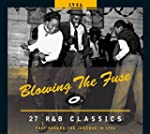 Blowing The Fuse 1946 - Classics That...