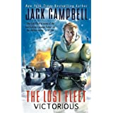 The Lost Fleet: Victoriousby Jack Campbell