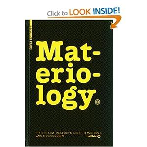 Materiology ebook downloads