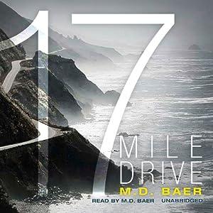 17 Mile Drive | [M. D. Baer]
