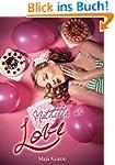 Mathilda in Love: Liebesroman