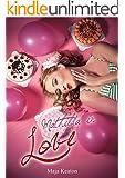 Mathilda in Love (Mathilda-Liebes-Trilogie 1)