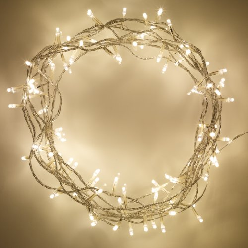 indoor-fairy-lights-with-100-warm-white-leds-on-8m-of-clear-cable-by-lights4fun