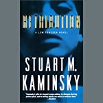 Retribution: A Lew Fonesca Novel | Stuart M. Kaminsky