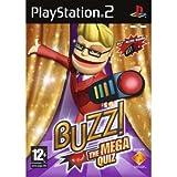 echange, troc Buzz! Junior: Dino Den - Solus (PS2) [Import anglais]