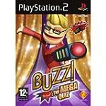 Buzz! The Mega Quiz [UK Import]