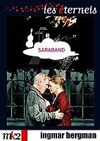 Saraband [Édition Simple]