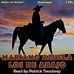 Los De Abajo [The Underdogs] | Mariano Azuela