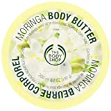 Body Shop Moringa Body Butter 200ml