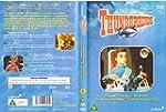 Thunderbirds - Vol. 1 Episodes 1 - 4...