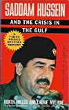 Saddam Hussein and the Crisis in the Gulf (0099898608) by Laurie Mylroie