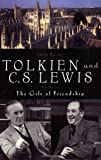 Tolkien and C.S. Lewis: The Gift of Friendship (1587680262) by Duriez, Colin