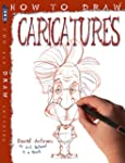 How To Draw Caricatures (Fixed Layout...