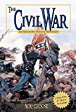 The Civil War (You Choose: History)