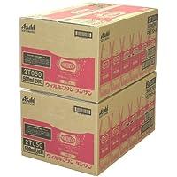 [2CS] アサヒ ウィルキンソン タンサン (500ml×24本)×2箱