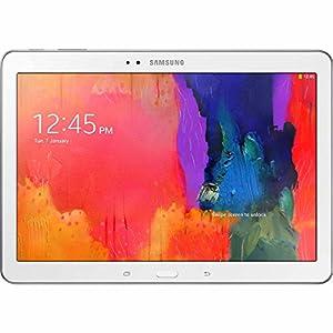 Samsung Galaxy Tab Pro 12.2 32GB - White (Certified Refurbished)