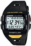[カシオ]CASIO 腕時計 PHYS フィズ タフソーラー 電波時計 MULTIBAND 6 STW-1000-1JF ユニセックス