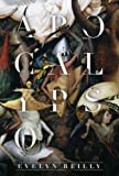 img - for Apocalypso by Reilly, Evelyn (2012) Paperback book / textbook / text book