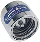 Bearing Buddy 1980 Marine Wheel Bearing Protector - Set of 2