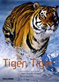 Tiger, Tiger (0500511934) by Jean-Jacques Annaud