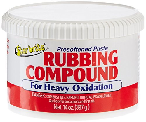 starbrite-paste-rubbing-compound-heavy-duty-14-oz