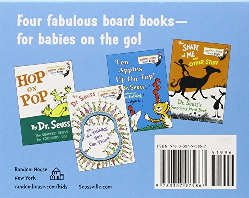 The-Little-Blue-Box-of-Bright-and-Early-Board-Books-by-Dr-Seuss-Bright-Early-Board-BooksTM